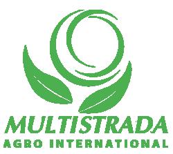 PT. Multistrada Agro International